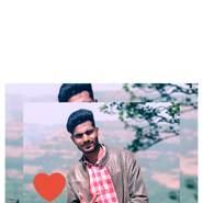 hemant839876's profile photo