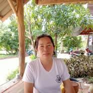 userqrjen06245's profile photo