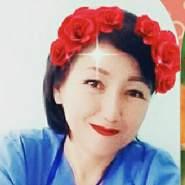 rahimaa497965's profile photo
