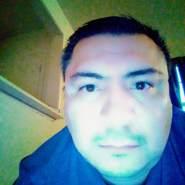 israelv686319's profile photo