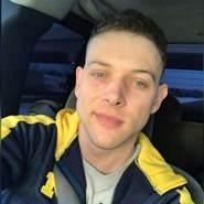 chrisnick758189's profile photo