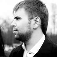 vladimir174237's profile photo