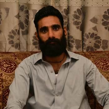 rajaj43_Punjab_Bekar_Erkek