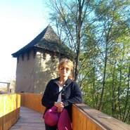 jaroslava423826's profile photo