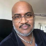 scottd861967's profile photo