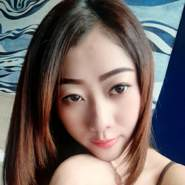 marym898603's profile photo
