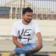 lallam695486's profile photo