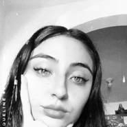 sofia75648's profile photo