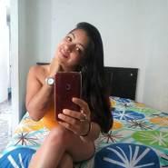 luisaf479658's profile photo