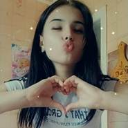 mamasitamam's profile photo