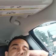 fuaddabal's profile photo