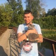 rostislavb223340's profile photo