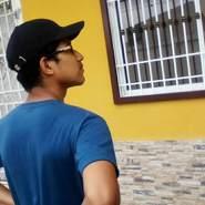 beriaj's profile photo