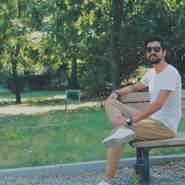 tahashayesteh4's profile photo