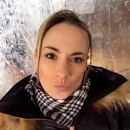marlenef57658's profile photo