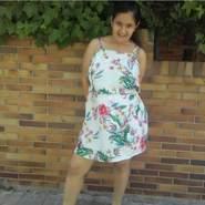 lenutac66929's profile photo