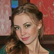 lial989's profile photo