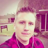 owenkevin64300_'s profile photo