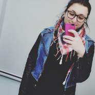 annemary778's profile photo