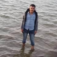 krmaa45's profile photo