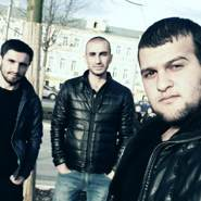 armen865479's profile photo