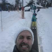 pablo535911's profile photo