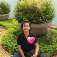 andraden217050's profile photo
