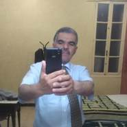 ahmedlaaji414's profile photo