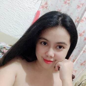 Francez04_Bulacan_Single_Female