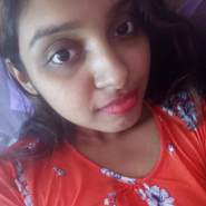 minakshis37602's profile photo