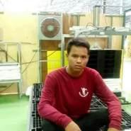 messim477029's profile photo