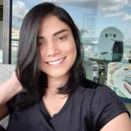 valentinawillia654's profile photo