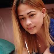 shelale33's profile photo