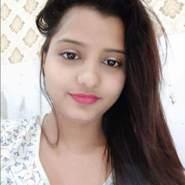 sonams451312's profile photo