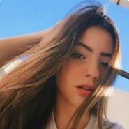 mirella758567's profile photo
