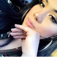 rosejoymirosejo76629's profile photo