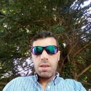 farokf189981's profile photo