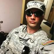 armstrongm549068's profile photo