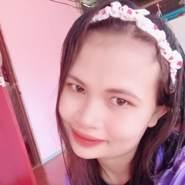 usercqx6821's profile photo