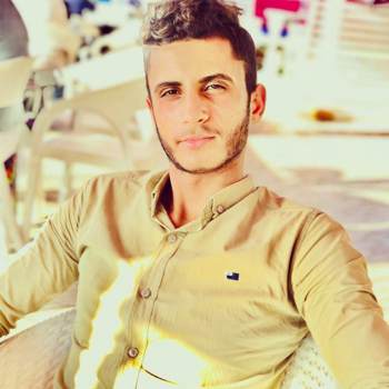 ebrahimb914571_Al Iskandariyah_Alleenstaand_Man