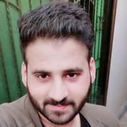 kabeera632524's profile photo