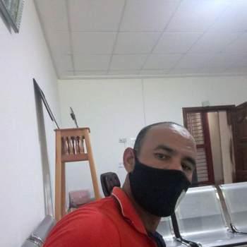 rachidm299792_Fes- Meknes_미혼_남성