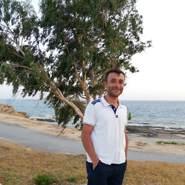 metehanselcuk6's profile photo