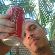 ale5573's profile photo