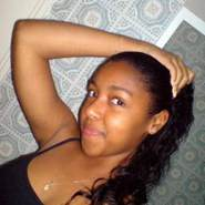 vickys898488's profile photo