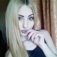 anah657938's profile photo
