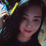 bheap57's profile photo
