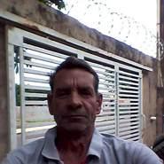 cirol15's profile photo