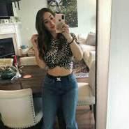babyloveb428923's profile photo