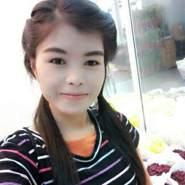 user_lrbsi05's profile photo